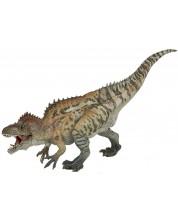 Фигурка Papo Dinosaurs – Акрокантозавър -1