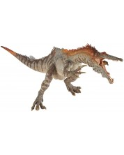Фигурка Papo Dinosaurs – Барионикс