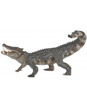 Фигурка Papo Dinosaurs – Kaprosuchus