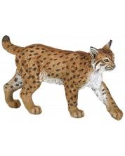 Фигурка Papo Wild Animal Kingdom – Рис