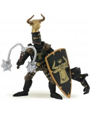 Фигурка Papo The Medieval Era – Рицар на Златния бик
