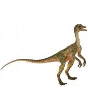 Фигурка Papo Dinosaurs – Компсогнатус -1