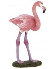 Фигурка Papo Wild Animal Kingdom – Розово фламинго