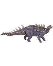 Фигурка Papo Dinosaurs – Полакантус -1