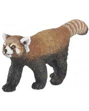 Фигурка Papo Wild Animal Kingdom – Червена панда