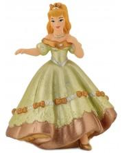 Фигурка Papo The Enchanted World – Принцеса Амели