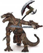 Фигурка Papo Fantasy World – Дракон мутант