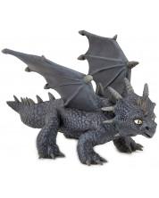 Фигурка Papo Fantasy World – Дракончето Пиро -1