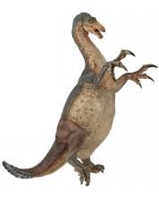 Фигурка Papo Dinosaurs – Теризинозавър -1