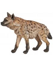 Фигурка Papo Wild Animal Kingdom – Хиена