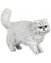 Фигурка Papo Dog and Cat Companions – Персийска котка -1
