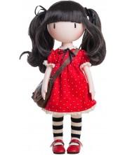 Кукла Paola Reina Gorjuss - Руби, 32 cm
