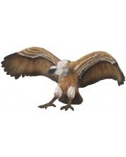 Фигурка Papo Wild Animal Kingdom – Лешояд