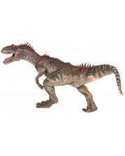 Фигурка Papo Dinosaurs – Алозавър -1