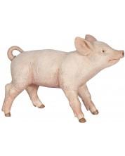 Фигурка Papo Farmyard Friends – Малко прасенце