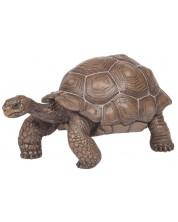Фигурка Papo Wild Animal Kingdom – Слонска костенурка