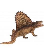 Фигурка Papo Dinosaurs – Диметродон
