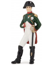 Фигурка Papo Historicals Characters – Наполеон I