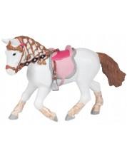 Фигурка Papo Horses, foals and ponies – Галопиращо пони