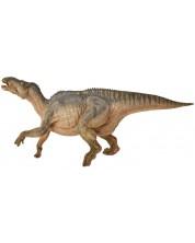 Фигурка Papo Dinosaurs – Игуанодон -1