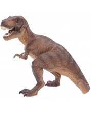 Фигурка Papo Dinosaurs – Тиранозавър рекс -1