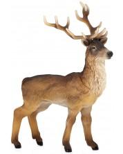 Фигурка Papo Wild Animal Kingdom – Елен