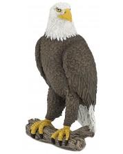 Фигурка Papo Wild Animal Kingdom – Морски орел