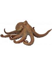 Фигурка Papo Marine Life – Октопод