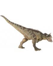 Фигурка Papo Dinosaurs – Карнотавър -1