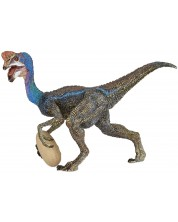 Фигурка Papo Dinosaurs – Овираптор
