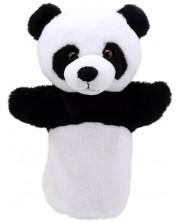 Кукла-ръкавица The Puppet Company Приятели - Панда