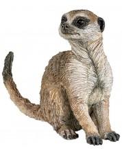 Фигурка Papo Wild Animal Kingdom – Сурикат