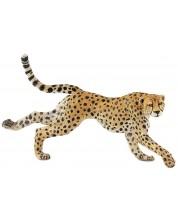 Фигурка Papo Wild Animal Kingdom – Тичащ гепард