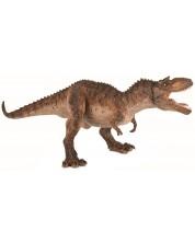 Фигурка Papo Dinosaurs – Горгозавър -1