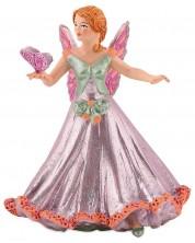 Фигурка Papo The Enchanted World – Феята и пеперудата