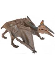 Фигурка Papo Dinosaurs – Кетцалкоатлус -1
