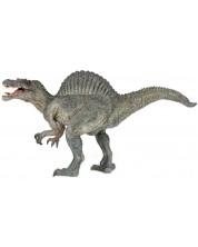 Фигурка Papo Dinosaurs – Спинозавър