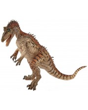 Фигурка Papo Dinosaurs – Cryolophosaurus