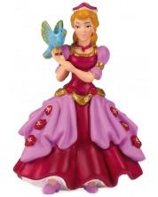 Фигурка Papo The Enchanted World – Принцеса Летисия