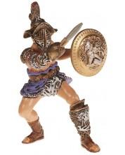 Фигурка Papo Historicals Characters – Гладиатор