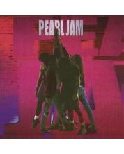 Pearl Jam - Ten (Vinyl) -1