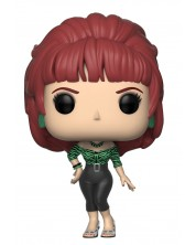 Фигура Funko POP! Television: Married with Children - Peggy Bundy, #689