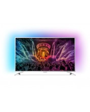 Телевизор Philips 49PUS6561/12 4K Ultra HD LED