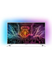 Телевизор Philips 55PUS6561/12 4K Ultra HD LED