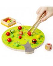 Детска игра Pino - Ябълково дърво -1