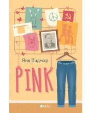 Pink -1