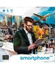 Настолна игра Smartphone Inc. - стратегическа -1