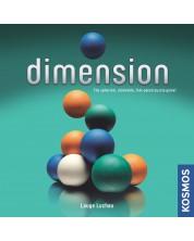 Настолна игра Dimension - семейна -1