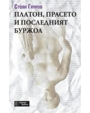 Платон, прасето и последният буржоа