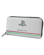 Портфейл Numskull PlayStation - 25th Anniversary